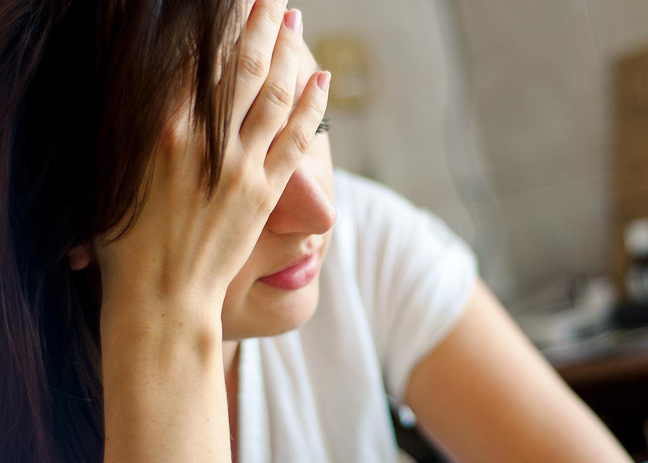 Consejos para Aliviar los Síntomas de la Menopausia