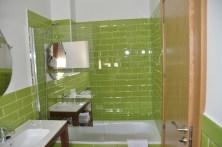 baño_edificiodos001