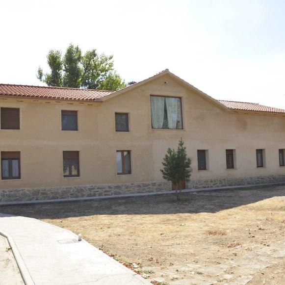 edificio dos001