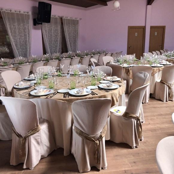 salon bodas 03