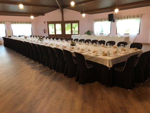 salon bodas 06