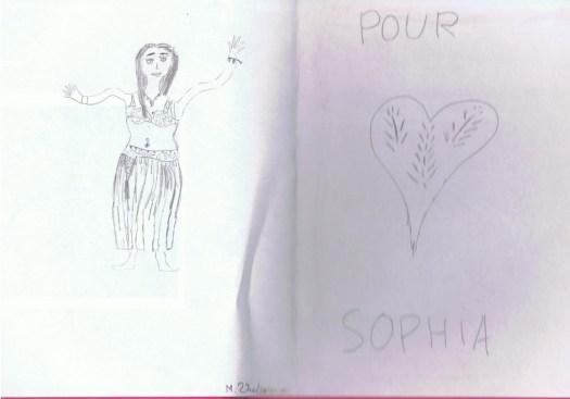 sophiasola_livredor_dessin enfant