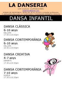 danseria-flyers-classes-2016-17_page_1