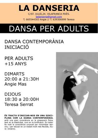 danseria-flyers-classes-2016-17_page_4