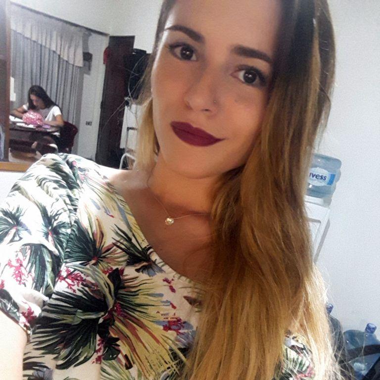 Micaela Cerisola