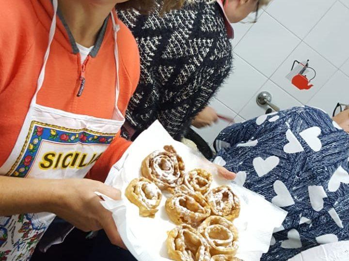Mariana_seminario cocina