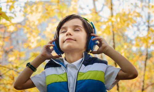 auditivo