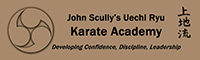 Karate Academy