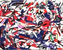 Chris-Mendoza_STICKERS-COLLAGE-ART-e1358393776816