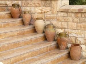 amphora-64978_1280 (1)