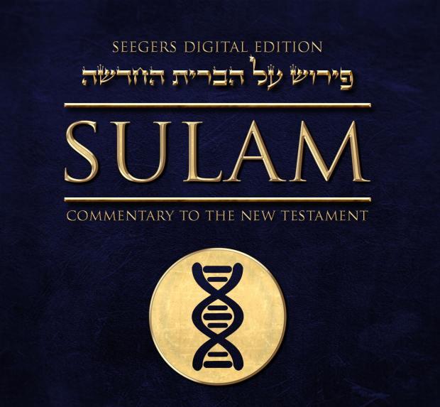 Sulam1