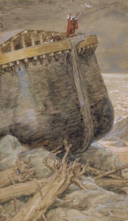 tissot_the_dove_returns_to_noah