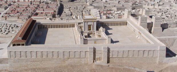 Temple21