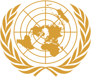 470px-Emblem_of_the_United_Nations.svg
