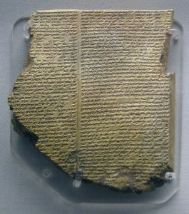 british_museum_flood_tablet