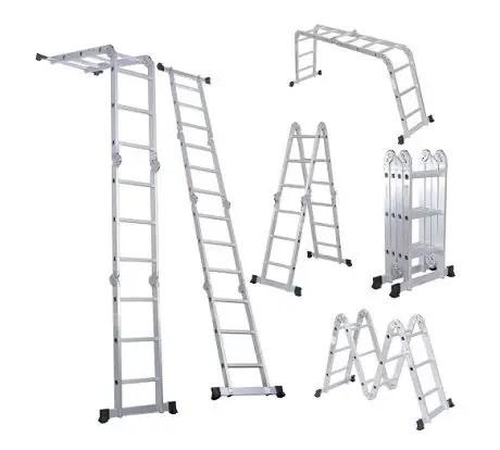 folding-ladder