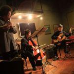 Watase, Hidehiko TRIO classic concert photography