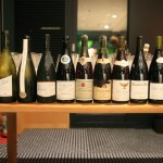 Grand Cru Club to study differences in tsumagoi Jardin terroir wine society