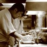 """大阪店預訂是必不可少的! 作為懷石料理奈土雞""""烤雞肉串格仔""""木炭燒烤雞呻吟"""