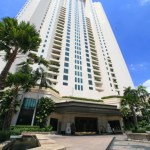 From the pen PEN CLUB membership the Peninsula Bangkok reservation check-in
