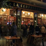 """La Confiteria"" leaving the 19th century classically charming candy store bar renovation!"
