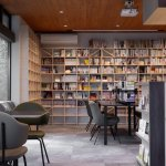 「じゃじゃの私設図書館」浜松入野町に新規オープン!人と本が繋がる新しい空間