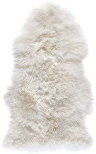 peau-de-mouton-decorative-blanche-90-cm-royal-dream