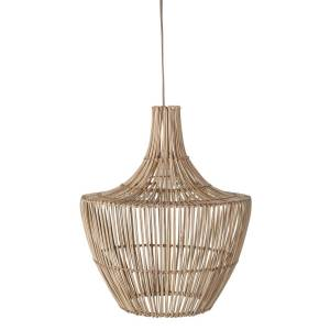 bloomingville-suspension-en-rotin-naturel-40xh485