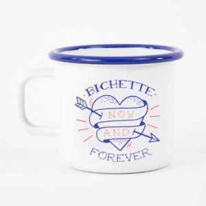 mug-lolita-picco-bichette-now-and-forever