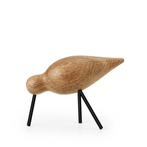 normann-copenhagen-wooden-shorebird-medium-black