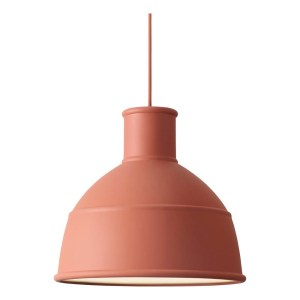 suspension-unfold-terracotta-Muuto