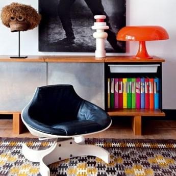 Nesso-Mushroom-lamp