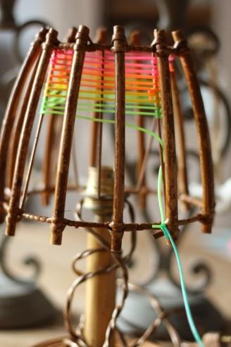 abat-jour-lampe-rotin