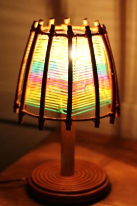 diy-ancienne-lampe