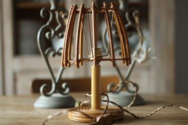 lampe-rotin