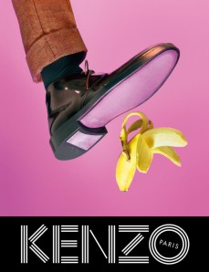 xkenzo-fall-campaign6.jpg,qresize=640,P2C834.pagespeed.ic.SvDMSVqmlr
