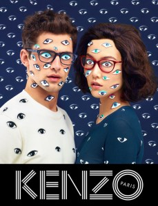 xkenzo-fall-campaign7.jpg,qresize=640,P2C834.pagespeed.ic._GJTYn7fak