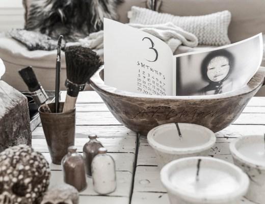 Decors paulina arcklin mise en scène ethnic , boho