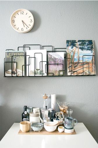 accumulation mur magazine