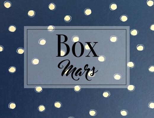box-concours-deco- mars
