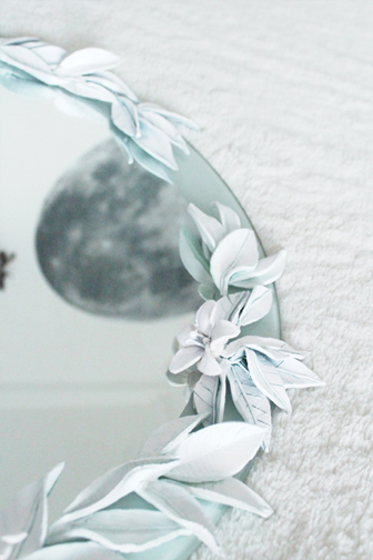 détails-fleurs-DIY