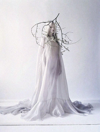 wedding tim walker