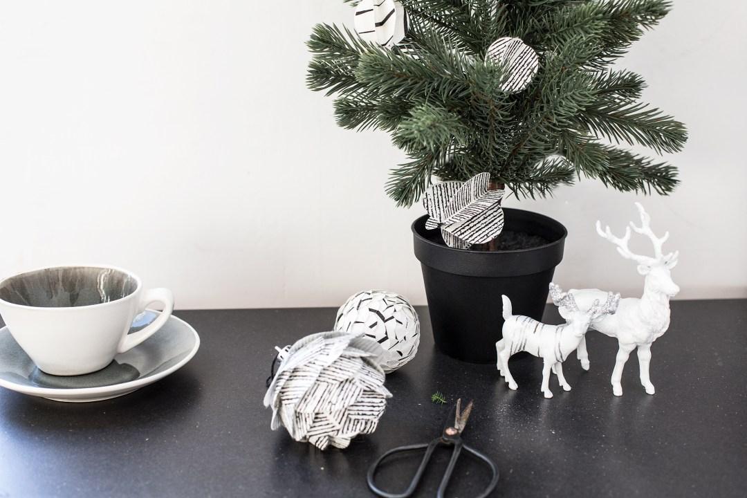 Création handmade DIY blog déco home interior