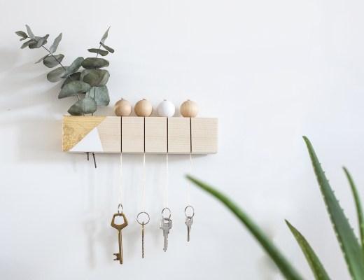 interior design home décors DIY