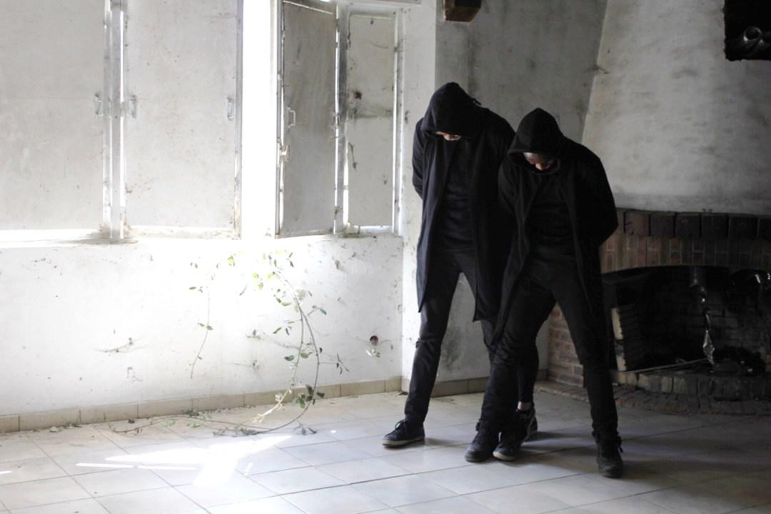 direction artistique blog deco troyboi danse