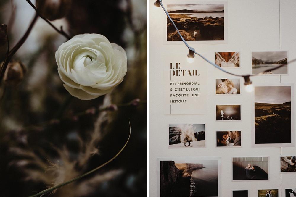 retour sur la love etc mariage la délicate parenthèse blog décoration