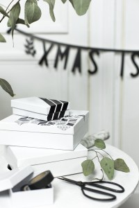 la petite épicerie gift advent calendar