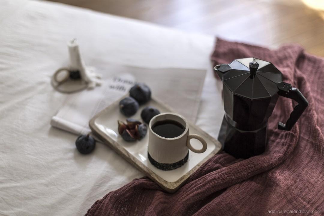 mug création Do It Yoursel handmade