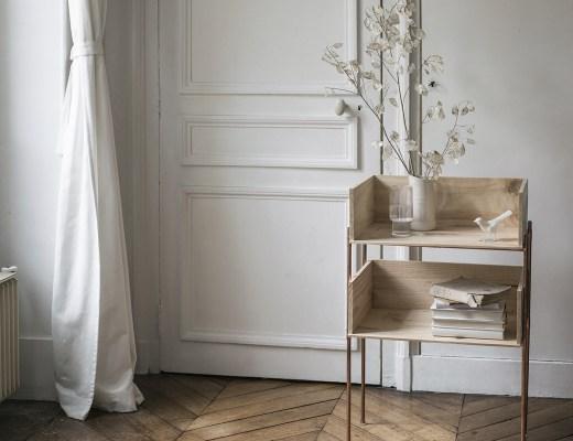 HOME création DIY handmade