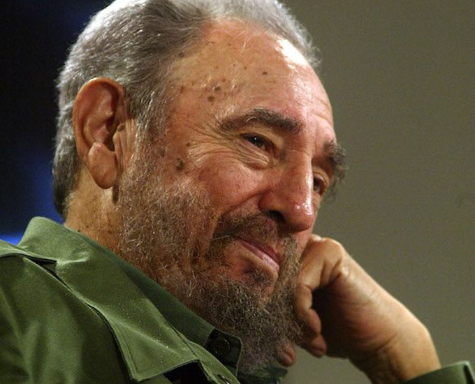 https://i2.wp.com/lademajagua.cu/wp-content/uploads/2017/02/Fidel-Castro1.jpg